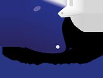 logo-jim-clark-trust