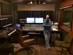 G3 Studio Profile