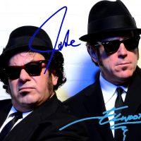 BB Jake & Elwood