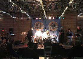 BB-Show-Gtr